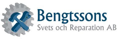 BENGTSSONS SVETS & REPARATION AB I LAMMHULT