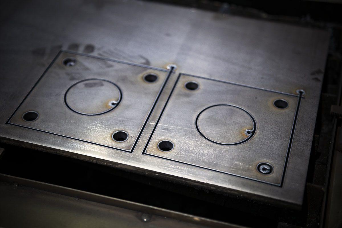 IMG_5290 CNC plasma